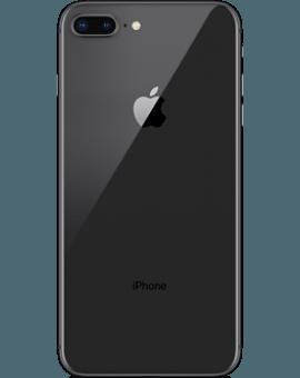 iPhone 8 Plus 256гб Black «Черный» восстановленный